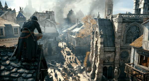 Assassins-Creed-Unity-Screenshot-01
