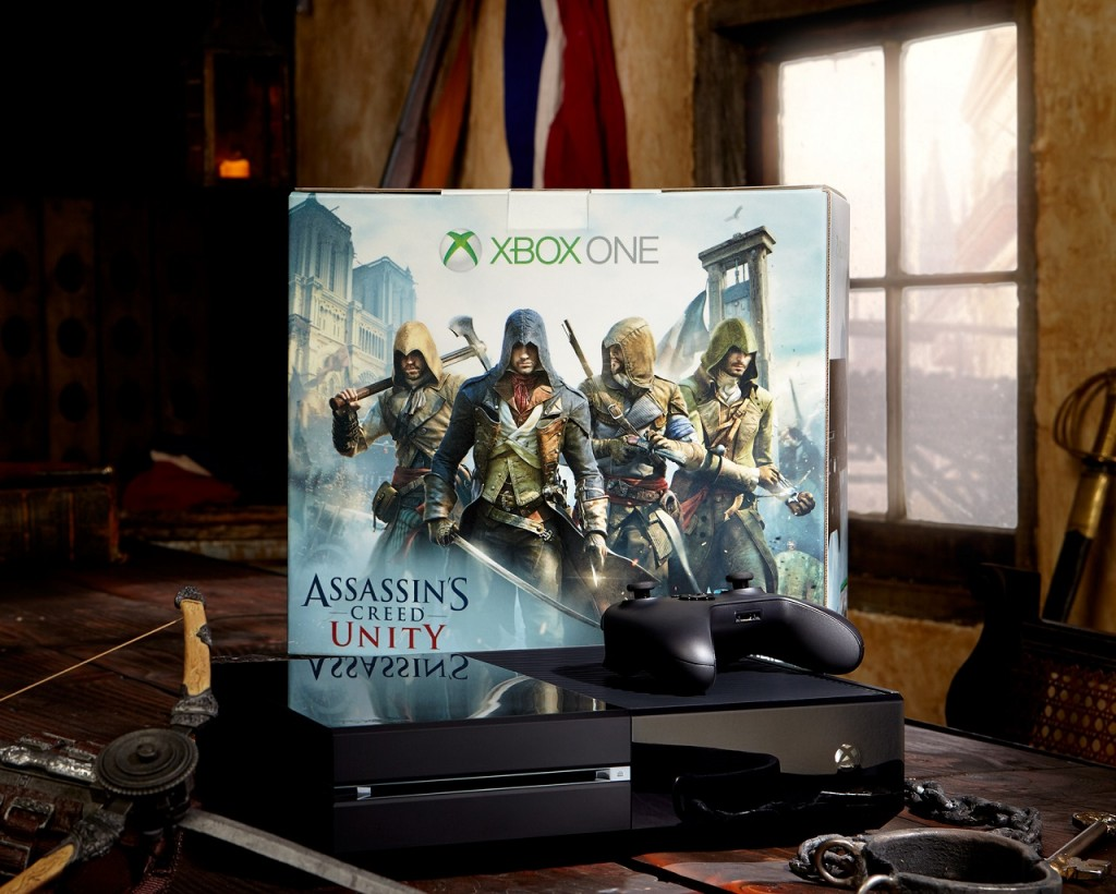 Assassin's-Creed-Xbox-One-Bundle-01