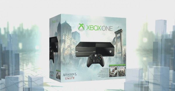 Assassin's-Creed-Xbox-One-Bundle-02