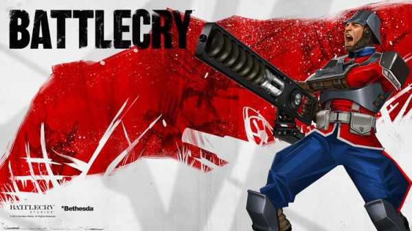 Battlecry-Artwork-01