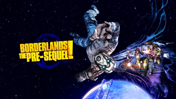 Borderlands-The-Pre-Sequel-Screenshot-01