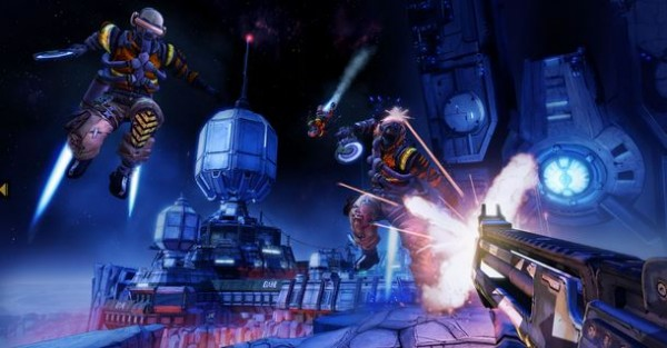 Borderlands-The-Pre-Sequel-Screenshot-04