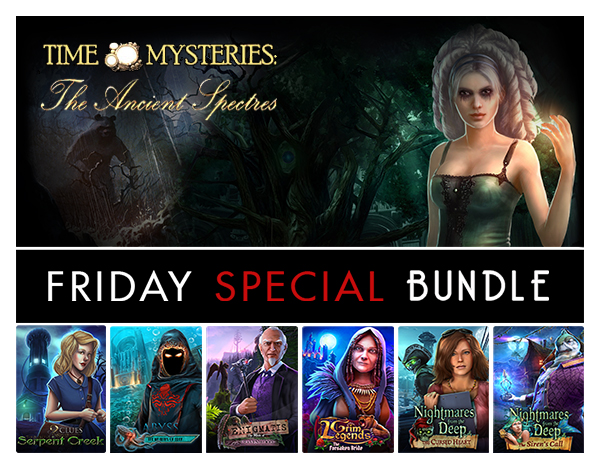 CC-Friday-Special-Bundle-6-October-10