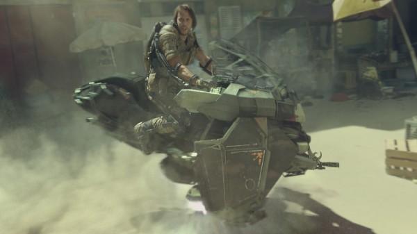 Call-of-Duty-Advanced-Warfare-Live-Action-Still-01