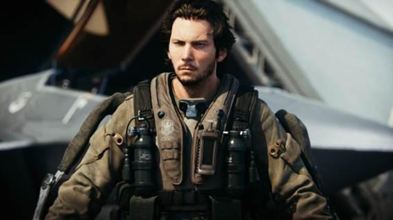 Call-of-Duty-Advanced-Warfare-Screenshot-02