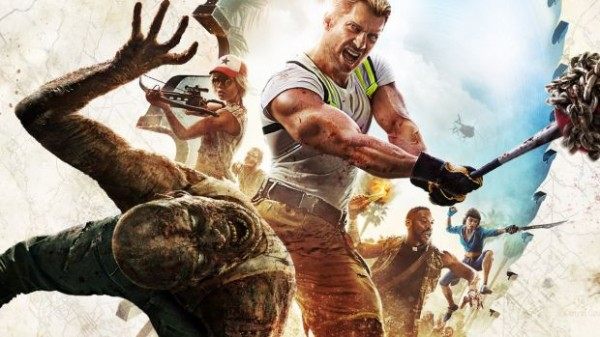 Dead-Island-2-Screenshot-01