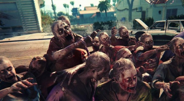 Dead-Island-2-Screenshot-02