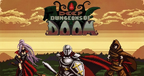 Deepest-dungeons-of-doom-boxart