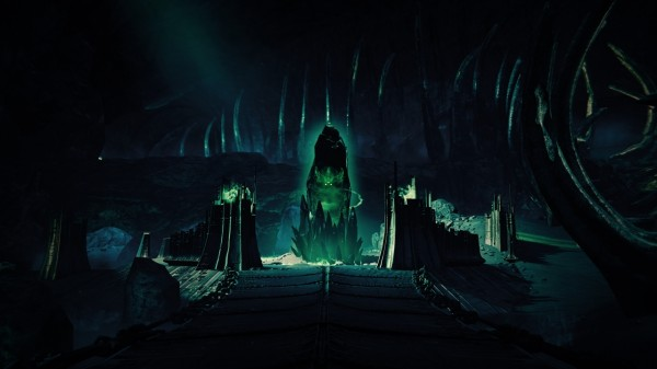 Destiny-The-Dark-Below-Screenshot-04
