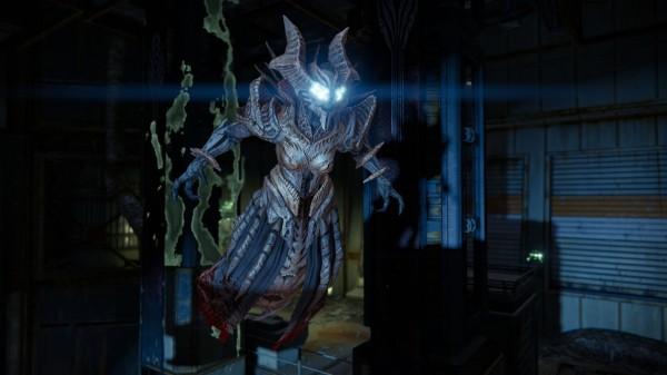 Destiny-The-Dark-Below-Screenshot-09