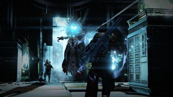 Destiny-The-Dark-Below-Screenshot-11