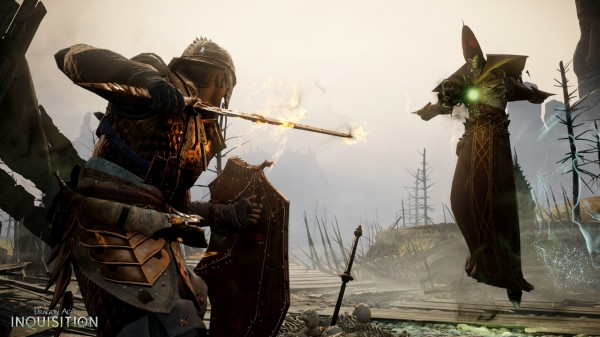 Dragon-Age-Inquisition-Screenshot-11
