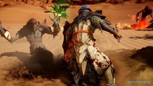 Dragon-Age-Inquisition-Screenshot-13