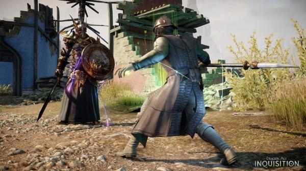Dragon-Age-Inquisition-Screenshot-14