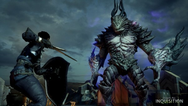 Dragon-Age-Inquisition-Screenshot-15