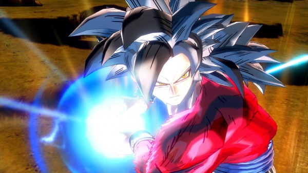 Dragon-ball-xenoverse-screenshot-08