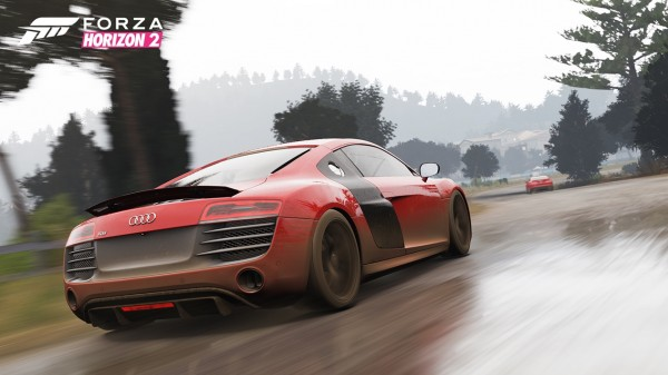 Forza-Horizon-2-Screenshot-03