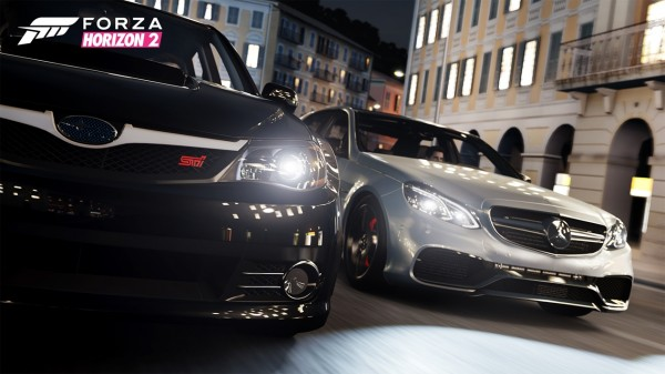 Forza-Horizon-2-Screenshot-05