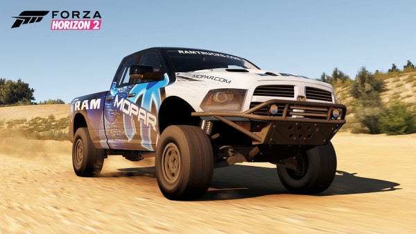 Forza-Horizon-2-Screenshot-08
