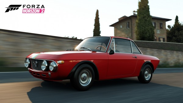 Forza-Horizon-2-Screenshot-09