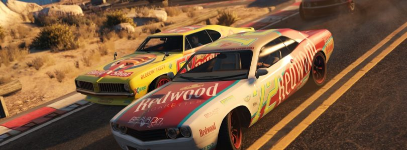 Exclusive PS4, Xbox One and PC Content For Returning GTA V Players Detailed