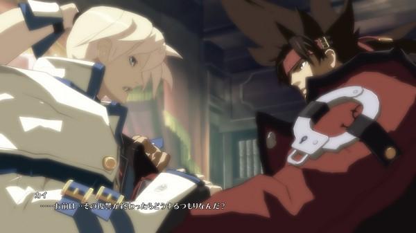 Guilty-Gear-Xrd-Sign-screenshot-84