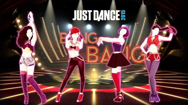 Just-Dance-2015-screenshot-01