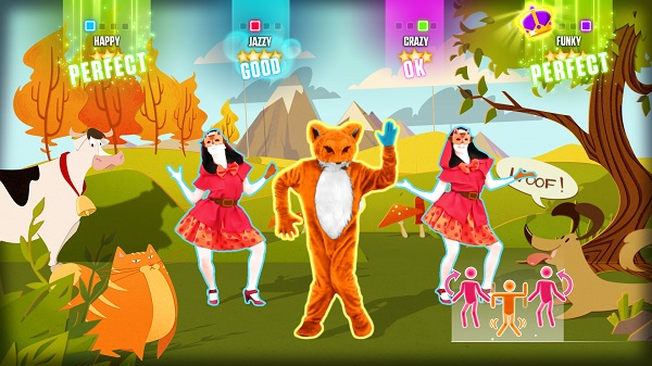 Just-Dance-2015-screenshot-02