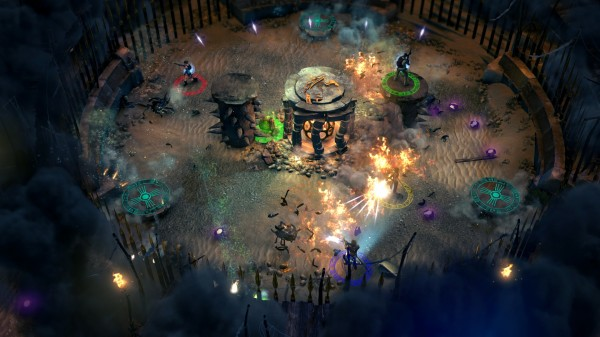 Lara-Croft-and-the-Temple-of-Osiris-screenshot- (2)