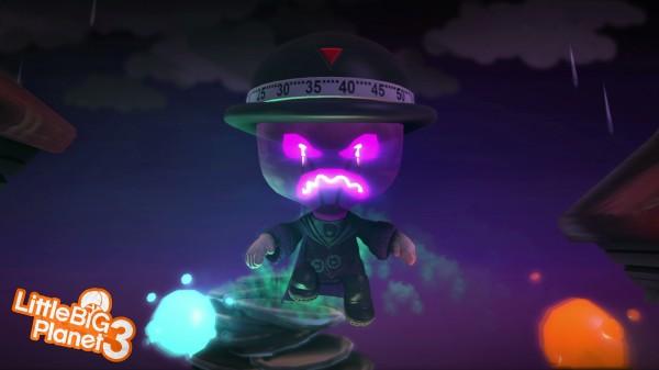 LittleBigPlanet-3-Screenshot-01