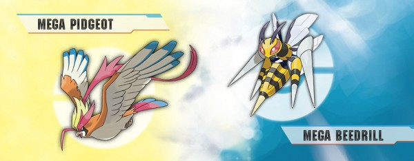 Mega-Pidgeot-and-Mega-Beedrill-promo-01