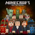 Minecraft-Doctor-Who-Skins-Volume-One-Boxart-001