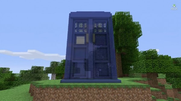 Minecraft-Doctor-Who-Skins-screenshot-02