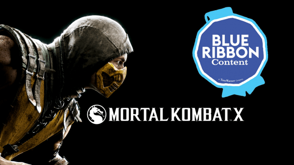Mortal-Kombat-X-Blue-Ribbon-Banner-01