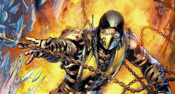 Mortal-Kombat-X-Comic-Banner-01