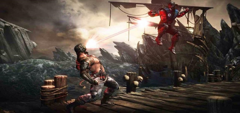 Mortal-Kombat-X-Screenshot-05