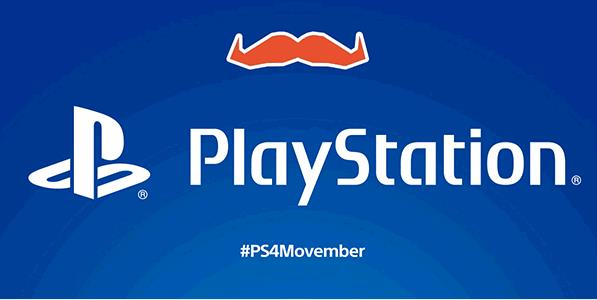 PlayStation-Movember-01