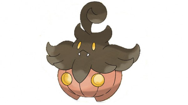 Pumpkaboo-Pokemon-promo-01