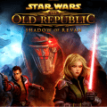 Shadow of Revan Expansion announced for Star Wars: The Old Republic