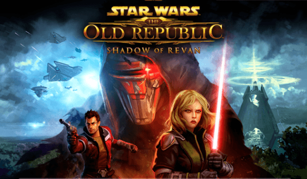 SWTOR-Shadow-of-Revan-Banner-01