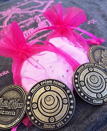 Sailor-moon-NYCC-coins