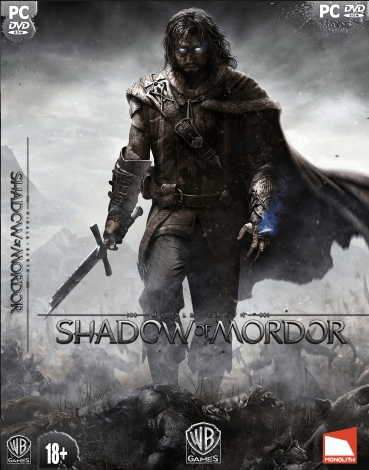 Shadow-Of-Mordor-Box-Art