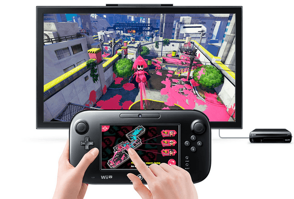 Splatoon-Screenshot-03