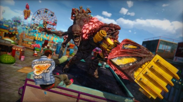 Sunset-Overdrive-Screenshot-02