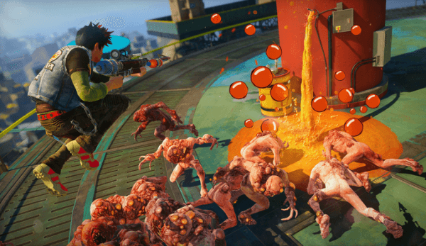 Sunset-Overdrive-Screenshot-03