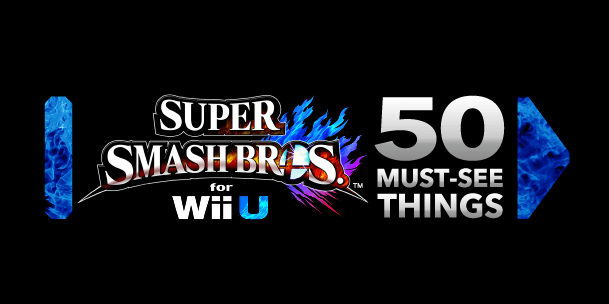 Super-Smash-Bros-For-Wii-U-Promo-Art