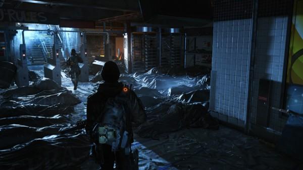 The-Division-Screenshot-10