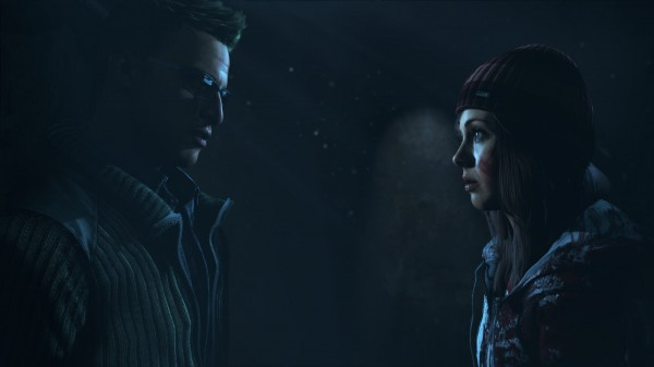 Until-Dawn-Screenshot-17