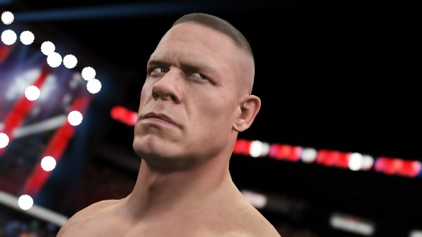 WWE-2K15-Screenshot-04