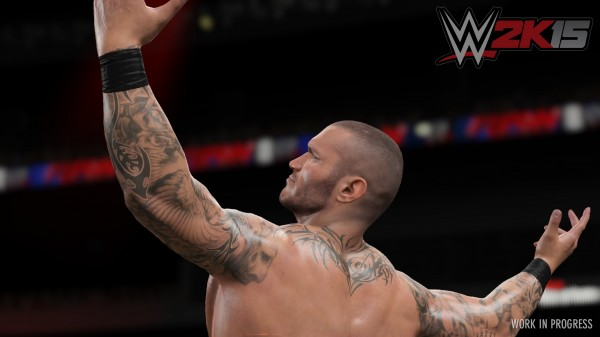 WWE-2K15-Screenshot-05